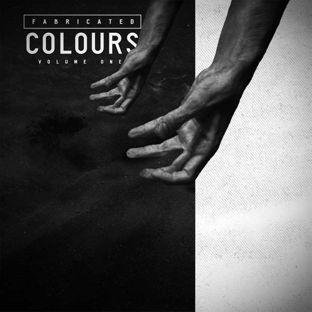 Fabricated Colours Vol.1