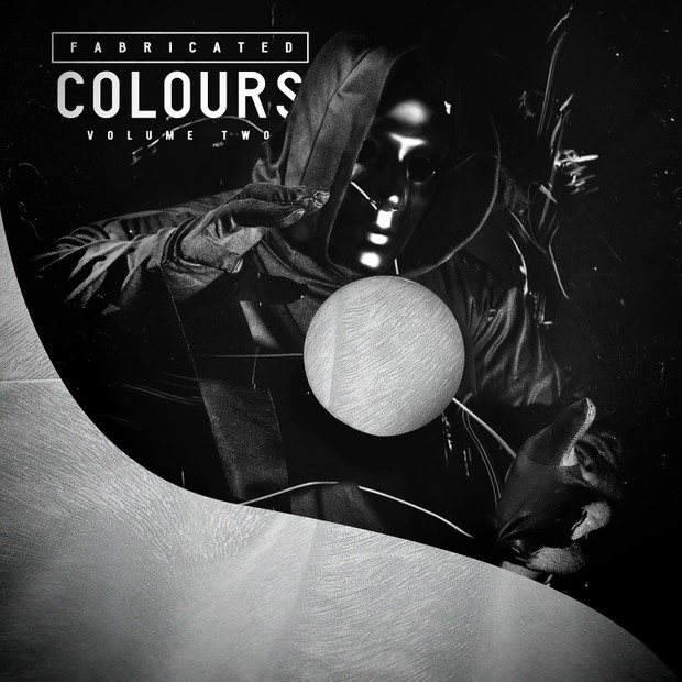 Fabricated Colours Vol.2