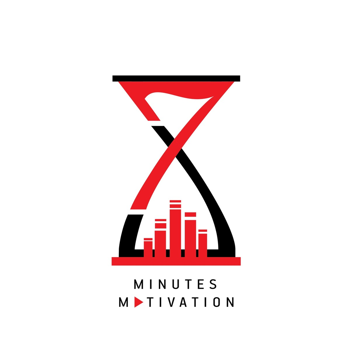 7 Minutes Motivation Podcast - Season 1 (Complete)