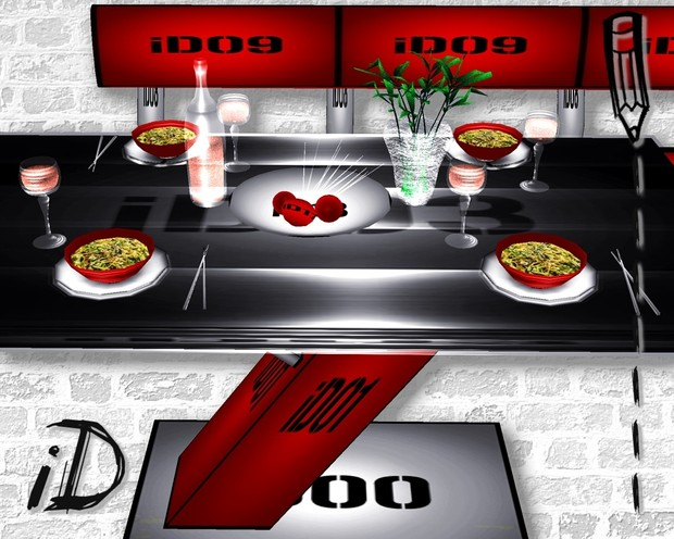 Roma Dining