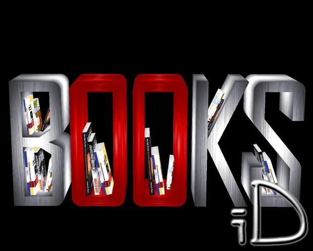 Books4Books