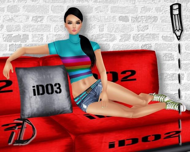 Bari Living V2