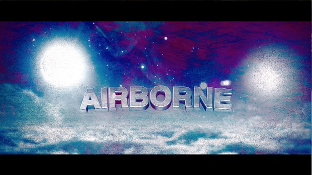 Airborne Project File