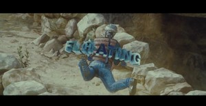 Floating pf + cines + clips + cfg