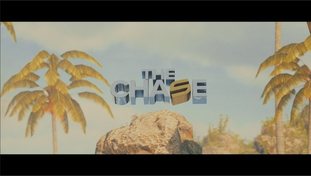 The Chase Clips + Cines