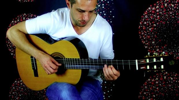 El Solitario - Mariano Franco MP3