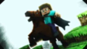 Minecraft Wallpaper Free [FOR YOU]