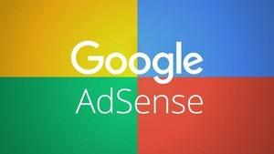 Curso Google Adsense Ingresos Pasivos