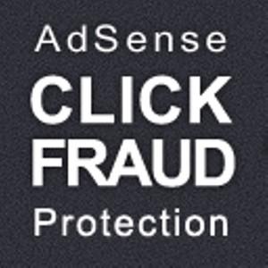 Plugin Click Fraud Monitoring Premium