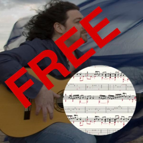 FREE Alzapua por Fandangos by Jose Luis