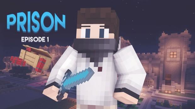 Minecraft Thumbnail: 5$