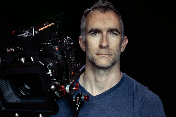 'Cinematography for Directors' Video Course