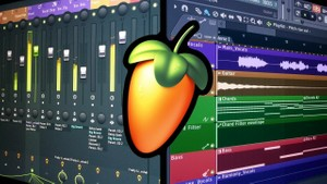 FLSTUDIO 12 TEMPLATE: PROGRESSIVE HOUSE