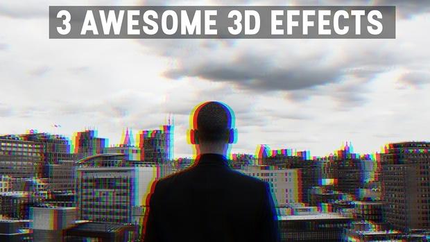 40 Premium Photoshop Actions