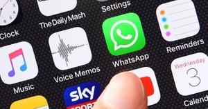espiar lo que hace tu pareja en su celular desde la web - cámara espía - acceso total al celular