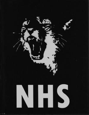 2011 NHS Log