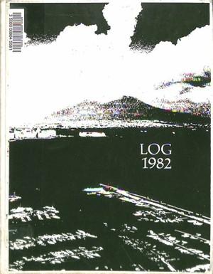 Naples American High School Log 1982