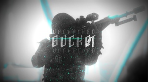 Bucket Project File (+Clips and Cinematics) (CS6 and Above)