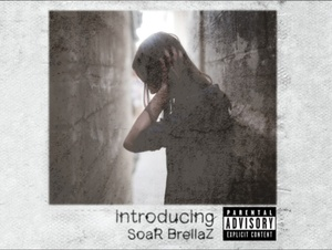 Introducing SoaR BrellaZ Project File (+Clips and Cinematics)