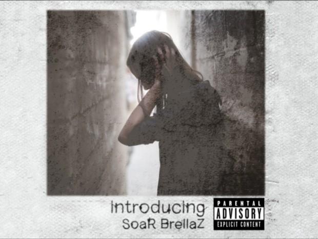 Introducing SoaR BrellaZ Project File (+Clips and Cinematics)