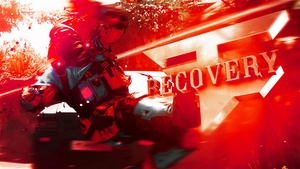 #Recovery Project File (+Clips and Cinematics) (CS6 and Above)