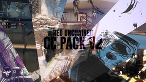 Unchained's CC Pack V2