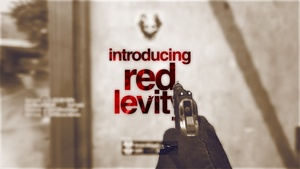 Introducing Red Levity Project File (+Clips and Cinematics)