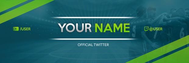 fifa 16 twitter banner template subdeco