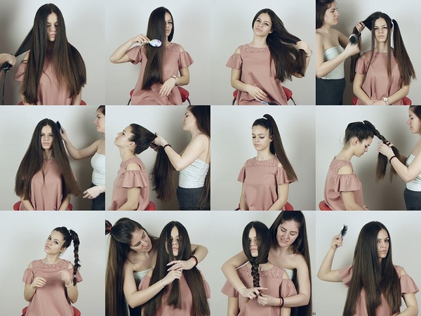 Sladjana Hair Play 4