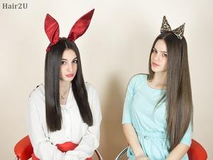 Photo Set - Jovana, Marija & Sladjana