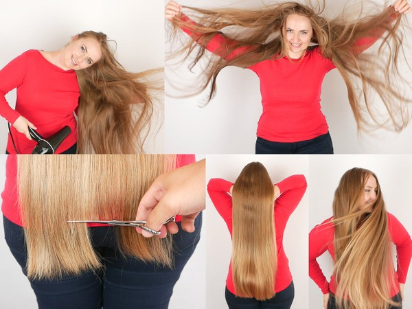 Tereza Hair in Wind and Trim 2