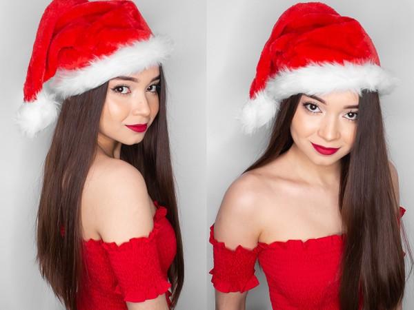 Photo Set - Yaniva Christmas 2020