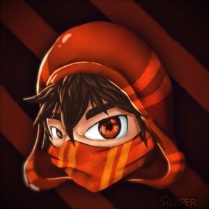 Drawn Profile Picture [FULL]