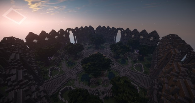 factions world download