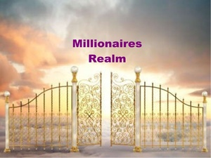 The Millionaires Realm MP3