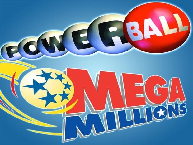 American Lottery Win MP3