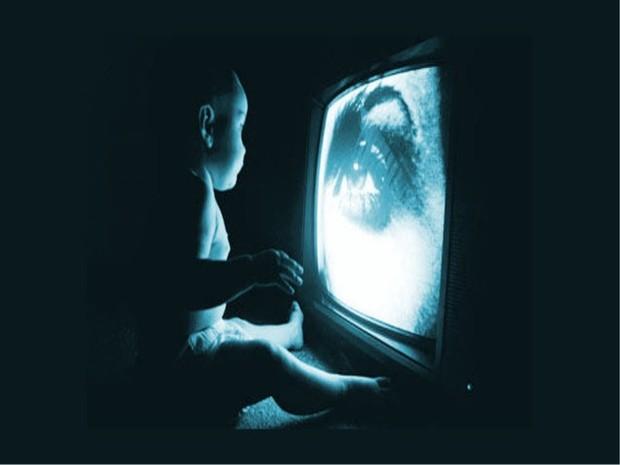 Dissolve Tv Indoctrination Mp3