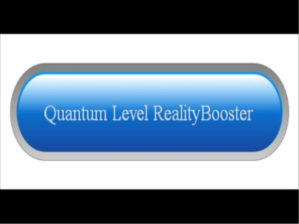Quantum Level Reality MP3