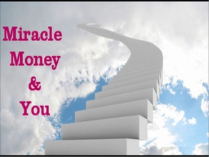 Miracle Money & You MP3