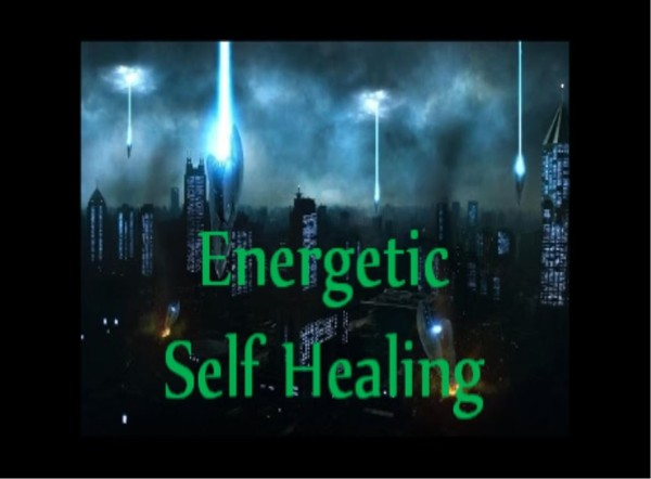 Etheric Flush Extraction MP3