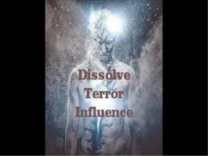 Dissolve Terror Influence MP3
