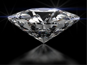 Perfect Diamond Aura MP3
