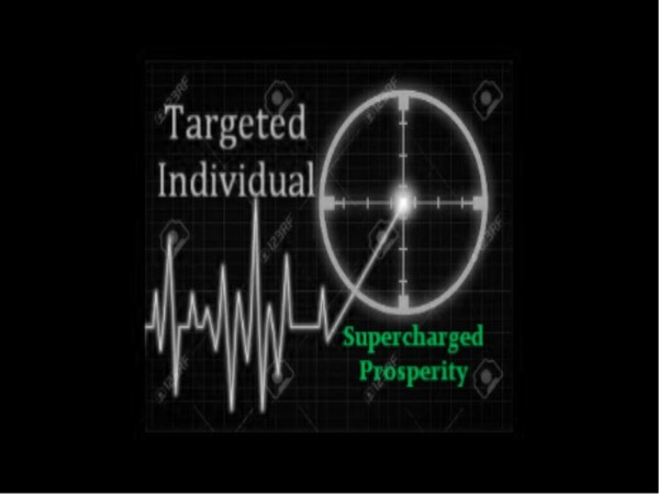 T.I Supercharged Prosperity MP3
