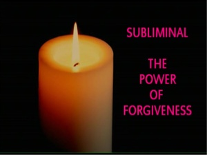 The Power Of Forgiveness MP3
