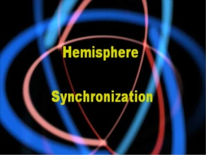 Brain Hemisphere Synchrony MP3