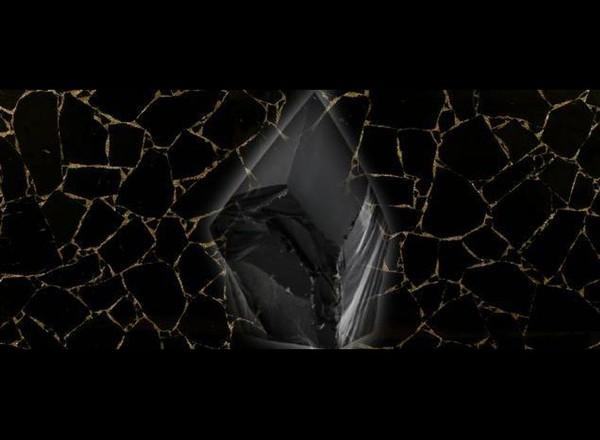 Black Obsidian Personal Psychic Shield