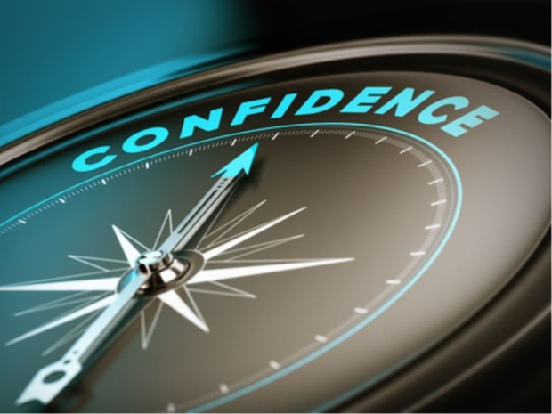 Build Self Confidence MP3