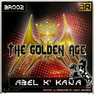 (Track) BR 002 Abel k´kaña - Bring Me down