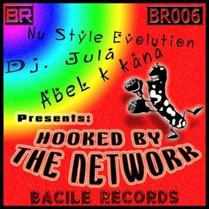 BR 006 Abel k´kaña & Nu Style Evolution - Te kiero puta