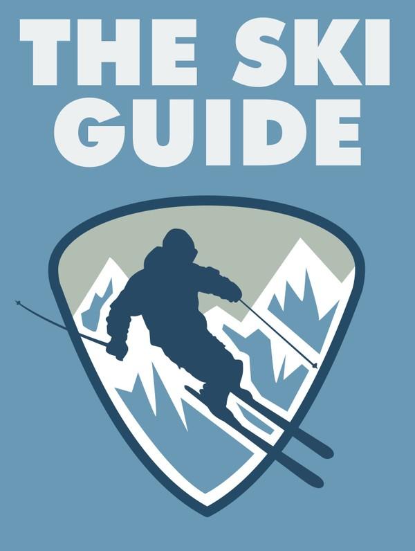 The Ski Guide
